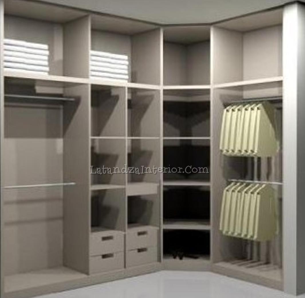 cupboard furniture design. Cupboard Furniture Design